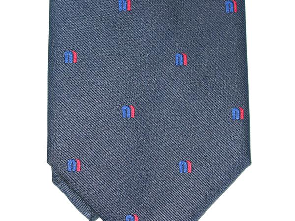 cravatte promozionali per aziende e associazioni