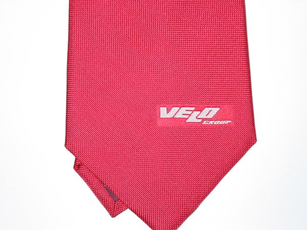 produzione cravatte personalizzate