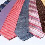 colori cravatte come fare il giusto abbinamento